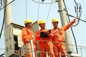 Thị trường năng lượng Việt Nam đang phát triển ấn tượng