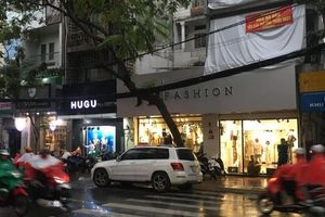 TP HCM: Xác định nguyên nhân vụ hỗn chiến ở quận Phú Nhuận