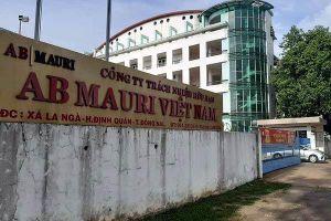 AB Mauri bị tố lừa dân lấy chữ ký và cuộc đối thoại bất thành