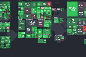 Trước giờ giao dịch 5/6: Chuyển động chứng khoán Mỹ sẽ cải thiện trạng thái cho VN-Index