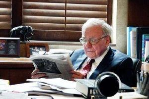 Tỷ phú Bill Gates: 'Chìa khóa thành công của Warren Buffett là điều mà bất cứ ai cũng có thể làm'