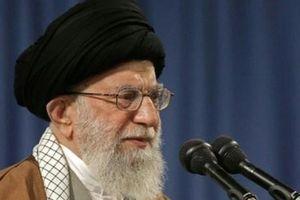 Iran tuyên bố sẽ không từ bỏ chương trình tên lửa, hạt nhân