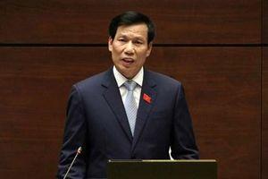Bộ trưởng Nguyễn Ngọc Thiện lên tiếng về tour 0 đồng, du lịch trá hình
