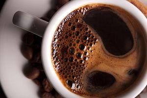 Brazil phát triển giống cà phê không có chất caffeine