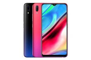 Bảng giá điện thoại Vivo tháng 6/2019: Giảm giá mạnh, thêm 2 model mới