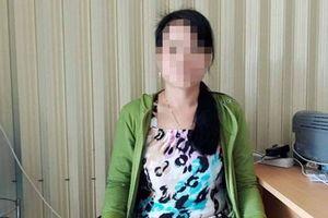 Vĩnh Long: Khởi tố vụ án người đàn ông có hành động 'lạ' với học sinh lớp 4 tại trường