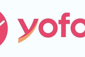 Công ty Tam Sinh Yofoto Việt Nam chấm dứt hoạt động bán hàng đa cấp