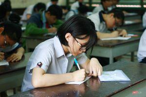 Dính tin đồn tiêu cực, ĐH Thái Nguyên hoãn thi đánh giá năng lực tiếng Anh