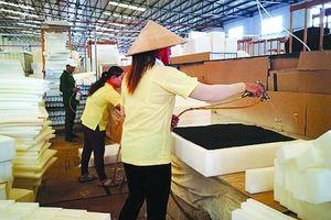 Trốn thuế Mỹ, giới đầu tư Trung Quốc ồ ạt tới Việt Nam