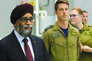 Canada kêu gọi giám sát chặt chẽ Triều Tiên