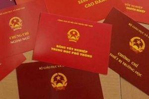 Đồng Nai: Kỷ luật nguyên Trưởng Công an huyện Trảng Bom