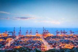 Cuộc chiến thương mại Mỹ-Trung tác động ra sao đến Hàn Quốc?