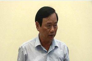 Giám đốc Sở GD&ĐT Quảng Bình xin lỗi học sinh và phụ huynh vì sự cố trùng đề thi