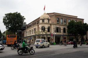 Bloomberg lý giải vì sao việc chào bán cổ phần trên TTCK Việt Nam kém sôi động kể từ đầu năm