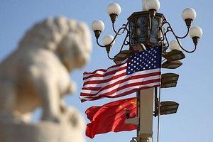 Bộ Thương mại Trung Quốc kêu gọi đối thoại và nối lại đàm phán với Mỹ