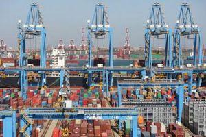 WB hạ dự báo tăng trưởng năm nay của kinh tế toàn cầu