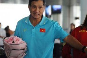 Dự đoán Việt Nam vs Thái Lan (19h45 5/6) bởi HLV Mai Đức Chung