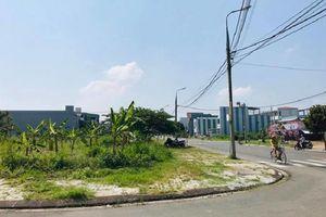 Đà Nẵng: Đầu tư gần 135 tỷ đồng xây dựng 12 tuyến đường ngang tại huyện Hòa Vang