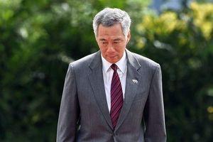 Báo Khmer Times phản đối Thủ tướng Singapore bênh vực Khmer Đỏ