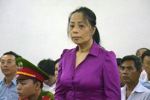 TAND tối cao xem xét khiếu nại vụ án Hoa hậu quý bà Trương Thị Tuyết Nga