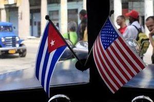 Mỹ ngăn công dân du lịch Cuba, dỡ bỏ thêm 'di sản' của Obama