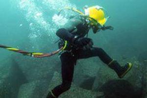 Sẽ hoàn thành sửa tuyến cáp quang biển APG vào ngày 6-6