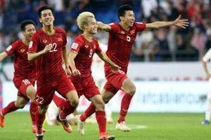 'Thế hệ cầu thủ Việt Nam hiện tại không còn ngại bóng đá Thái Lan'