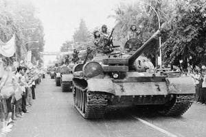 Việt Nam đã giúp Campuchia xóa bỏ ách thống trị của Pol Pot thế nào?
