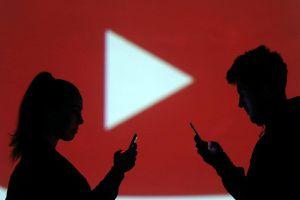 Đánh vợ vì chê video 'ngu ngốc', YouTuber Nhật chịu 2 năm tù