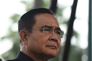 Kết quả bầu cử Thái Lan không ngoài dự đoán