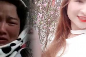 Mẹ Cao Mỹ Duyên-nữ sinh giao gà bị sát hại dã man: Phân tích 'sốc'
