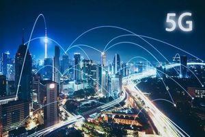 Trung Quốc chính thức cấp phép thương mại 5G