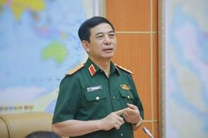 Bộ Tổng tham mưu tổ chức hội thảo về đề án đổi mới quy trình, chương trình đào tạo cán bộ quân đội