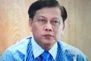 Sốc: Hơn 2 triệu lít xăng giả trong vụ án đại gia Trịnh Sướng