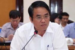 Sơn La thay Trưởng Ban chỉ đạo kỳ thi THPT quốc gia 2019