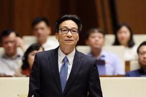 Cần thiết phải bảo vệ sự trong sáng của tiếng Việt