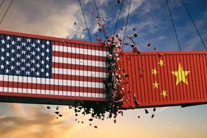 Trung Quốc sẽ chọn biện pháp trả đũa, nếu Mỹ leo thang căng thẳng