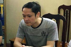 Gian lận điểm thi ở Hà Giang: Có thí sinh được nâng gần 30 điểm