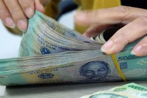 Đề xuất trả lương lãnh đạo doanh nghiệp nhà nước cao nhất 70 triệu đồng/tháng