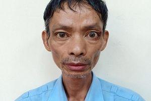 Ghen tuông, người đàn ông 52 tuổi đâm chết tình địch