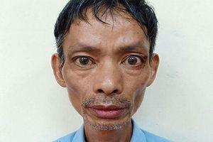 Ghen tuông, người đàn ông 52 tuổi sát hại 'tình địch'