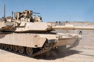 Mỹ thử nghiệm pháo bắn tự động siêu nhanh, siêu chính xác