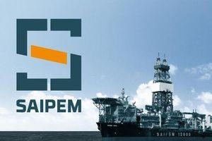Saipem trúng hợp đồng xây dựng nhà máy LNG trị giá 6 tỷ euro tại Mozambique