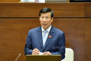 Bộ trưởng Nguyễn Ngọc Thiện nói về 4 điểm nghẽn cản trở du lịch