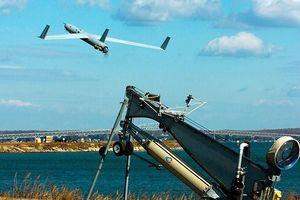 Bộ Ngoại giao lên tiếng về việc Mỹ bán UAV trinh sát cho Việt Nam