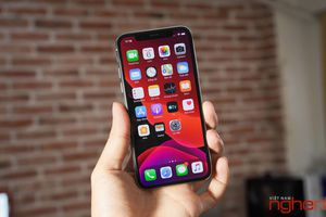 Từ iOS 13 beta: iPhone 2019 sẽ thay thế 3D Touch hay chỉ là 1 lỗi iOS?