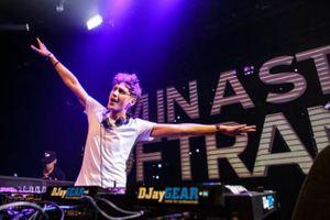 Hồ Ngọc Hà hứa hẹn sẽ bùng nổ cùng 'phù thủy âm nhạc' DJ David Gravell tại Hà Nội