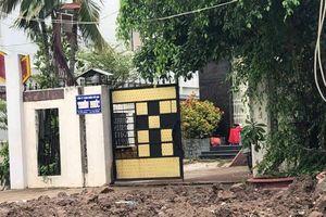 Bạc Liêu: Bán 'lúa non', chủ đầu tư dự án khu dân cư Nọc Nạng bị bắt giam