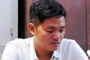 Thừa Thiên Huế: Bắt 'sư thầy dỏm' vờ cúng giải hạn chiếm đoạt 118 triệu đồng