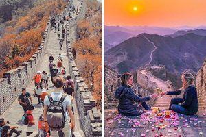 15 mẹo bổ ích không thể bỏ lỡ khi du lịch nước ngoài